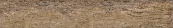 Гранитогрес Corteccia Noce 20.3x122
