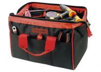 Чанта за инструменти 14 джоба МТХ