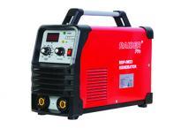 Заваръчен апарат за захранване с генератор Raider RDP-IW23