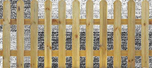 Огр.елемент Staccato 80x180 cm