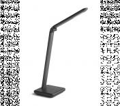 Работна LED лампа Jabiru 4.5W антрацит