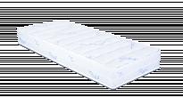 Матрак Lavender Memo 90х200 см