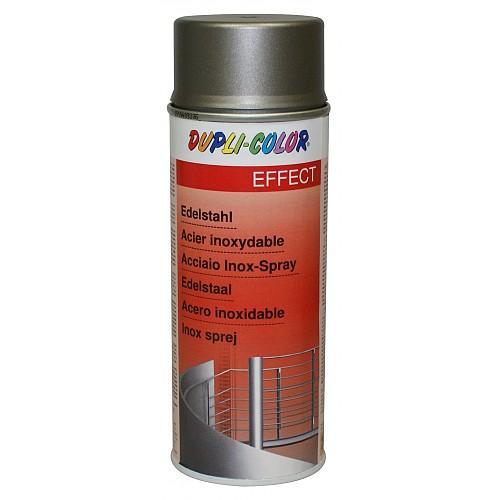 Акрилна боя Dupli инокс ефект 400 мл