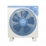Вентилатор DIPLOMAT FBBL 1233 NT