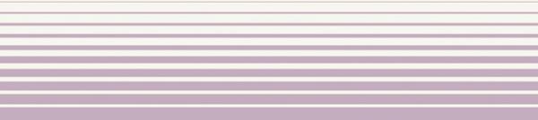 Фриз Rainbow kontrast lila 10x45