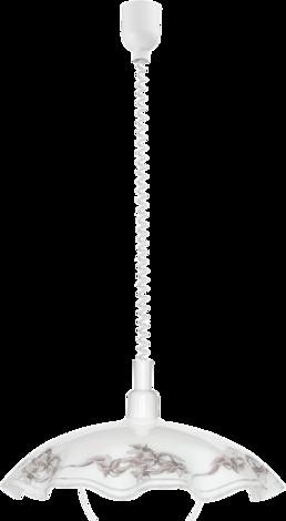 Vetro полилей