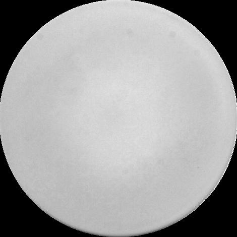 Плафон Opal 2хG9
