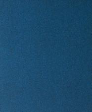 Шкурка HS1 метал 230x280 G100