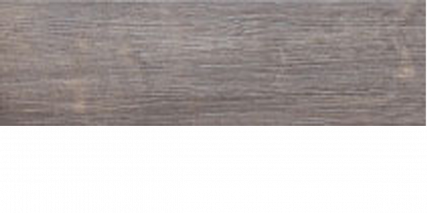 КлинкерTilia steel 17,5x60
