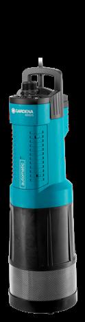Сондажна помпа GARDENA Comfort 6000/5 autom