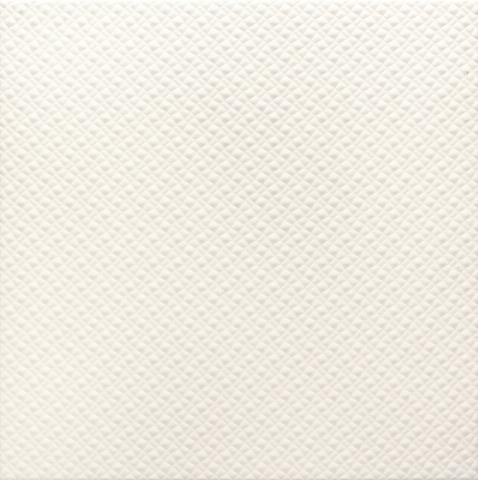 Подова плочка Cuba white 42.5x42.5