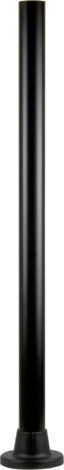 Основа за паркова сфера 110 см
