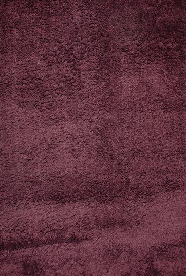 Килим Evima 1.2х1.7 м, мока