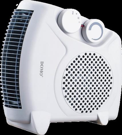 Вентилаторна печка FH-06