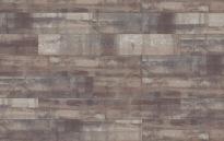 Ламинат 10 мм Garden 4V Pemberton Pine