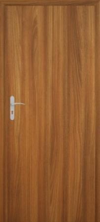 Врата Century 60х204 см. акация, лява