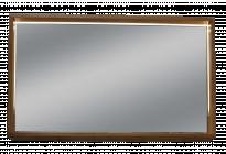 Огледало Меган 100 см