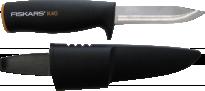 Универсален нож Fiskars К40