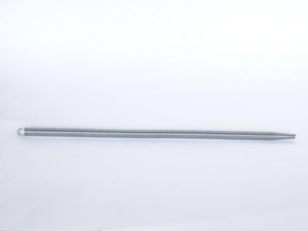 Пружина за огъване на тръба 20x50