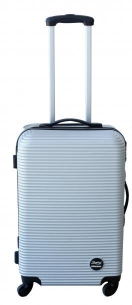 Куфари АBS размер М
