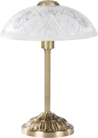 Настолна лампа Annabella