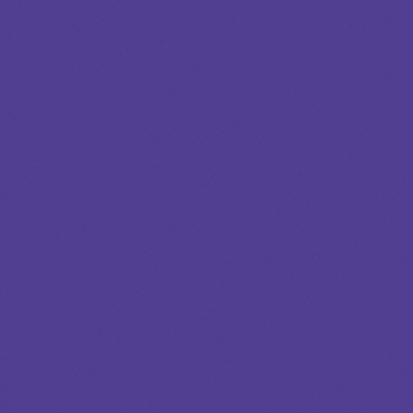 Теракот Monocolor Violeta 31.6x31.6