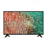 Телевизор LED LCD Crown 24J110HD