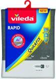 Калъф за гладене Vileda Rapid