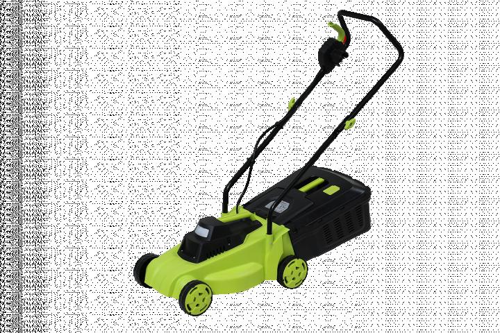 Електрическа Косачка Top Garden TG-LM26