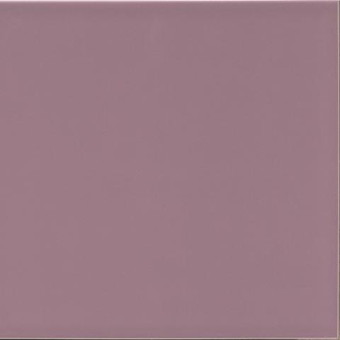 Подова плочка за баня Dreams Fresh Vino 31,6x31,6 см