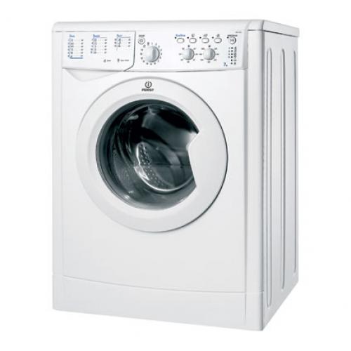 Перална машина Indesit IWC 71051 C ECO EU