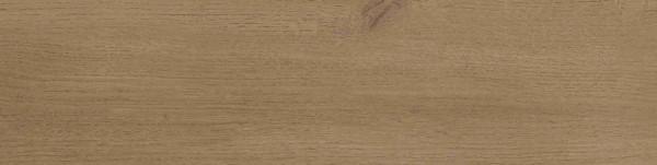 Гранитогрес WOOD STYLE BEIGE 15.5x62