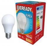 LED крушка 9.6W Е27 806LM 3000К