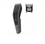 Машинка за подстригване Philips HC 3520/15