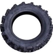 Външна гума за Nrock NR-802-GTP