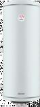 Електрически бойлер Diplomat GC 80 VST