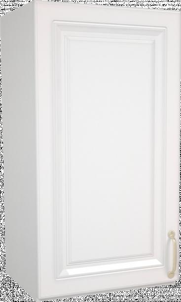 Горен шкаф 40х72 Мишел