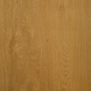 PVC облицовка 25 см х 2.7 м Златен дъб