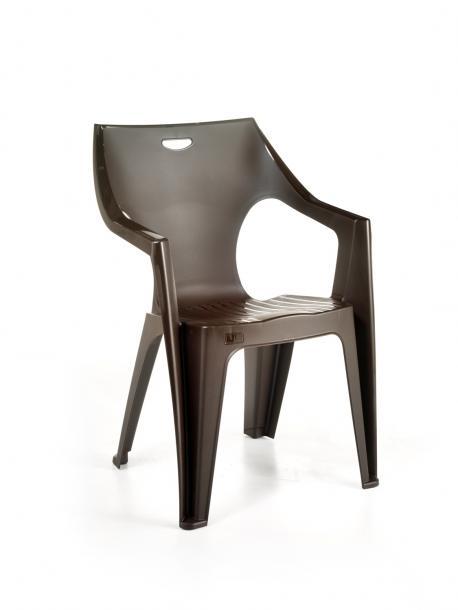 Стол Крета мока