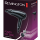 Сешоар Remington D3010 Power Dry 3