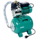 Хидрофорна помпа WILO HWJ-204-X-EM