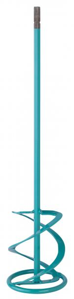 Бъркалка Collomix WK 120 ф120х590мм