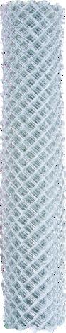 Плетена мрежа 1,7x10m
