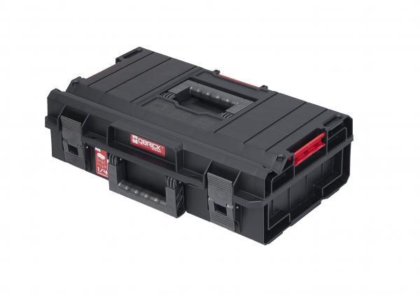 Куфар Qbrick System ONE 200 Basic