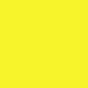 Екстра алкидна боя Dekorator 0.33л, RAL 1018 2