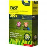 Лактофол Тревна смеска EASY 0.5 кг.