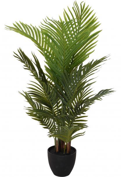 Зелено растение 94 см