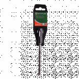 Свредло SDS Plus 8x160мм Status
