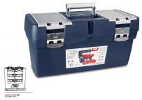 Куфар за инструменти модел 16 Tayg