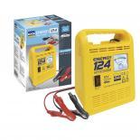 Зарядно устройство Energy 124
